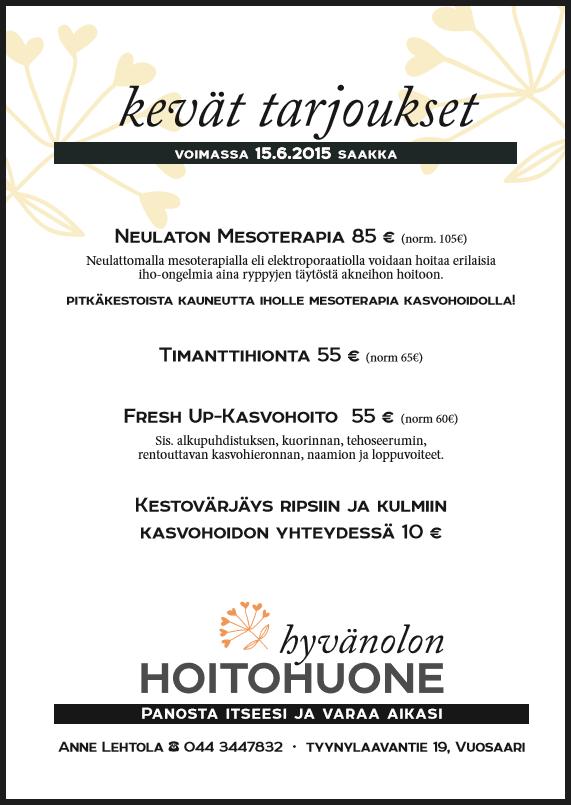 tarjoukset_kevät2015